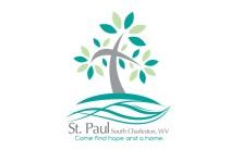St. Paul Logo Website Image