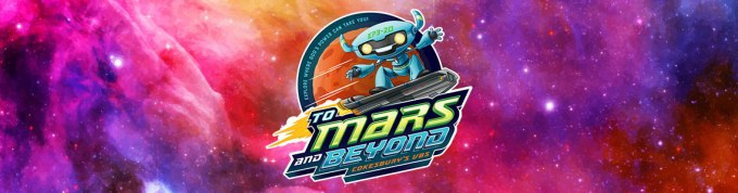 Mars-and-Beyond-VBS